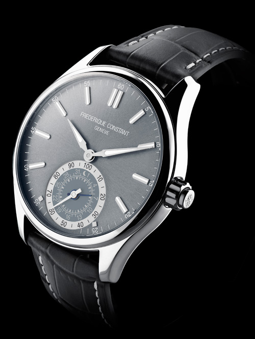 Classics Gents Horological Smartwatch
