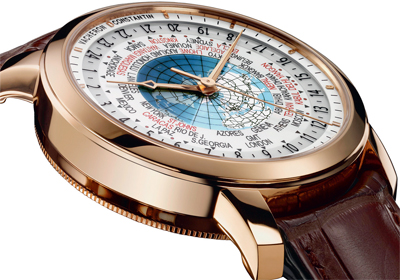 http://fr worldtempus com/article/hublot-repetition-minutes-cathedrale