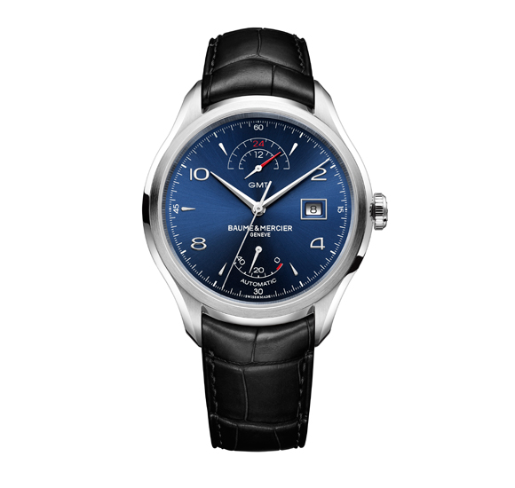 baume-mercier-clifton-gmt-power-reserve