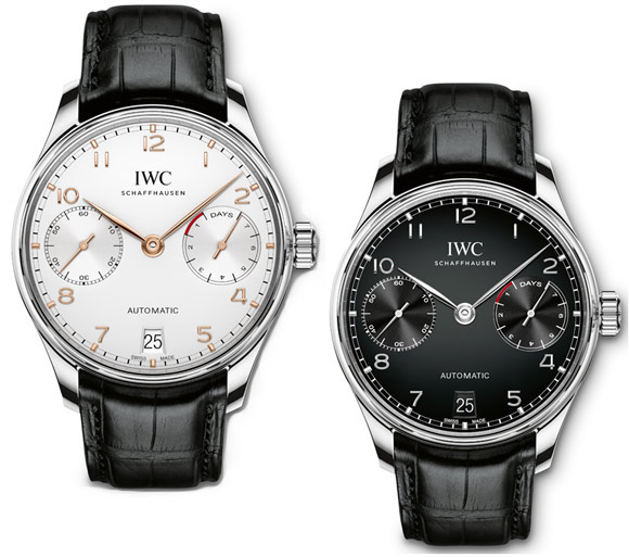 IWC_Portugaise-Automatic_IW500704--IW500703