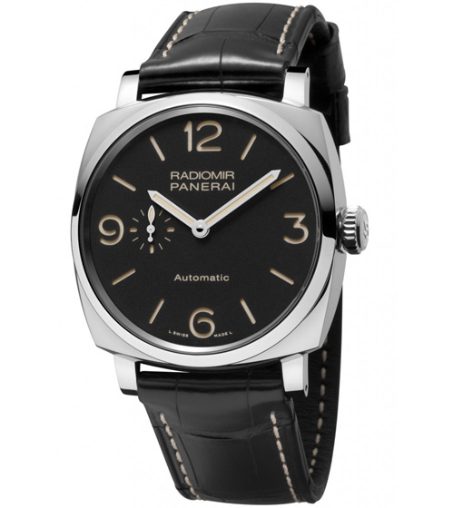 panerai-radiomir_1940_3_days_automatic_
