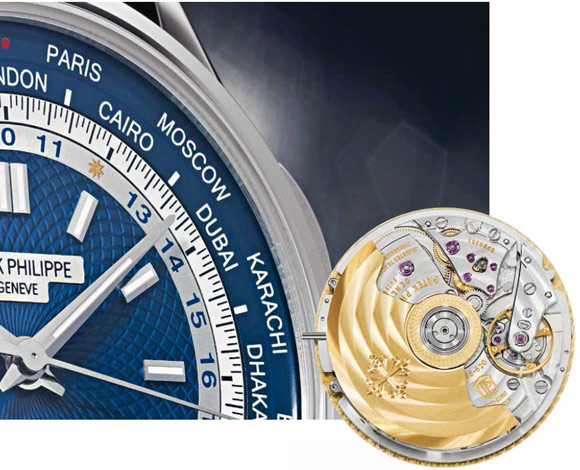 Patek-Philippe-Heure-Universelle-reference-5230-2