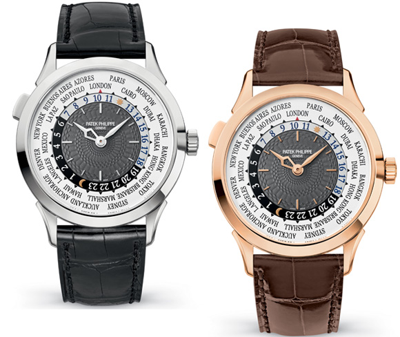 Patek-Philippe-Reference-5320